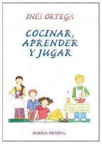 9788420643717: Cocinar, aprender y jugar / Cook, Learn and Play (Libros Singulares / Singular Books) (Spanish Edition)