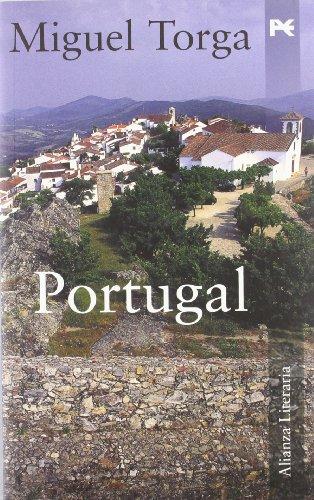 9788420645698: Portugal (Alianza Literaria (Al))