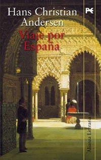 9788420645797: Viaje por España (Alianza Literaria (Al))
