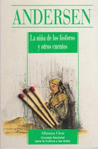 9788420646398: Cuentos - Andersen (Spanish Edition)