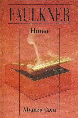 9788420646985: Humo (Spanish Edition)