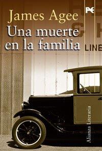 9788420648927: Una muerte en la familia (Alianza Literaria (Al))