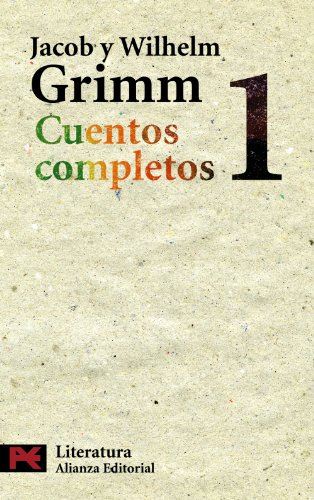9788420649566: Cuentos completos / Complete Stories (Spanish Edition)