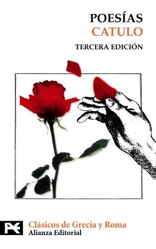 Poesías: Tercera edición (revisada y actualizada) (El Libro De Bolsillo - Bibliotecas...