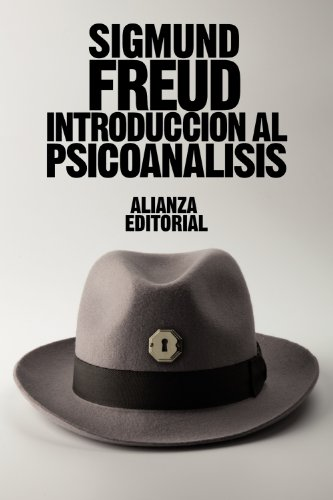 9788420650906: Introduccion al psicoanalisis (Spanish Edition)