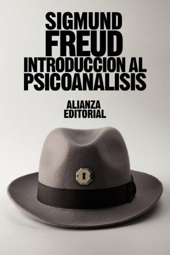 Introducción al psicoanálisis / Introduction to Psychoanalysis (Spanish Edition) (9788420650906) by Sigmund Freud