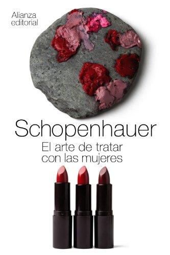9788420651354: El arte de tratar con las mujeres (Spanish Edition)