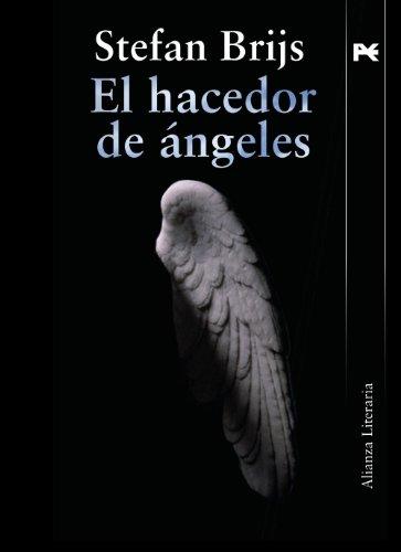 9788420651774: El hacedor de ángeles / The Angel Accesor (Spanish Edition)