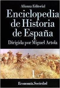 9788420652160: Enciclopedia de historia universal (desde la 2 Guerra mundial)