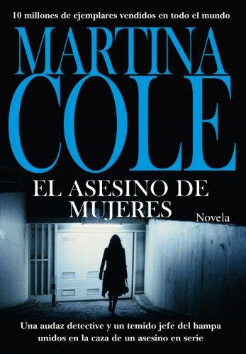 9788420653044: El asesino de mujeres (Alianza Literaria (Al))