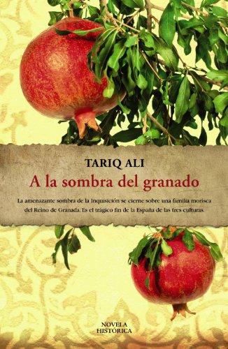9788420653174: A la sombra del granado (13/20)