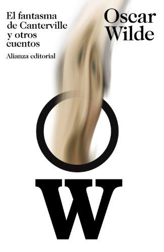 9788420654928: El fantasma de Canterville y otros cuentos (Spanish Edition)