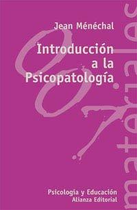 9788420657318: Introducción a la Psicopatología (El Libro Universitario - Materiales)