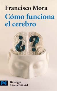 9788420659367: Como funciona el cerebro / How does the Brain (El Libro De Bolsillo) (Spanish Edition)