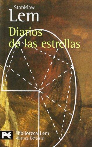 9788420659749: 794: Diarios de las estrellas (BIBLIOTECA LEM) (Biblioteca de Autor / Author Library) (Spanish Edition)