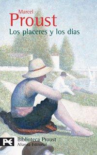 Los placeres y los días: Proust, Marcel