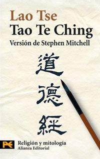 Tao Te Ching (Humanidades: religion y mitologia/: Laozi