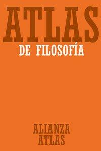 Atlas de filosofía: Kunzmann, Peter; Burkard,