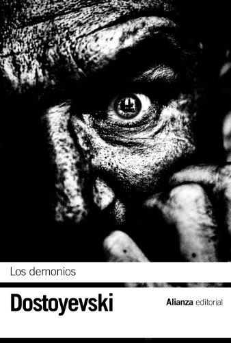 9788420664453: Los demonios / Demons (Spanish Edition)