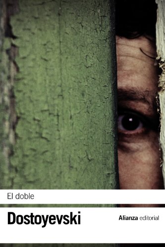 9788420664477: El doble (Spanish Edition)