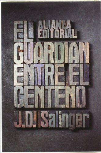 Estuche - Salinger: J. D. Salinger