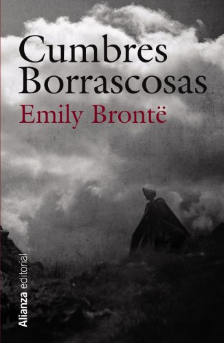 9788420664934: Cumbres borrascosas / Wuthering Heights