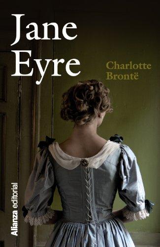 9788420664941: Jane Eyre (13/20)