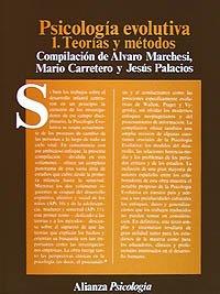 9788420665092: Psicologia evolutiva/ Evolutionary Psychology: Teorias Y Metodos (Spanish Edition)