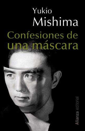9788420665474: Confesiones de una máscara (13/20)