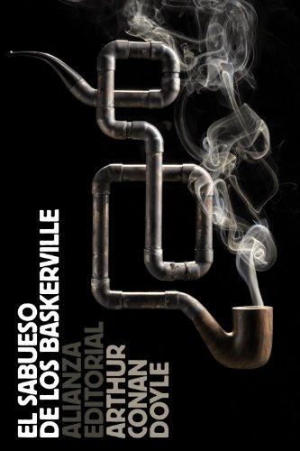 9788420665689: El sabueso de los Baskerville / The Hound of the Baskervilles (Spanish Edition)