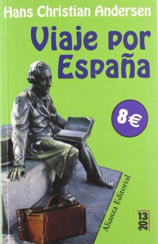 9788420666082: Viaje por España (13/20)