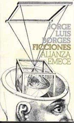 9788420666563: Ficciones/ Fictions (Spanish Edition)