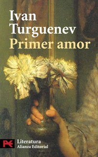 9788420666938: Primer amor / First Love (Spanish Edition)
