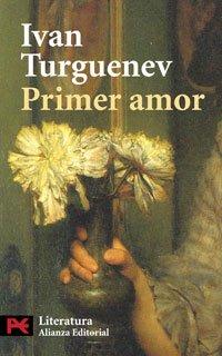 9788420666938: Primer amor / First Love (Spanish Edition)
