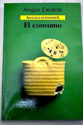 9788420668178: El consumo