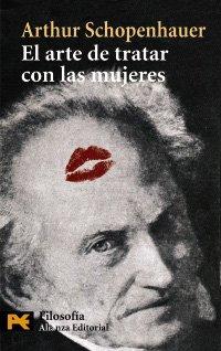 9788420668444: El arte de tratar con las mujeres / The Art of Dealing with Women (Spanish Edition)