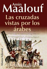 9788420668857: Las cruzadas vistas por los árabes (13/20)