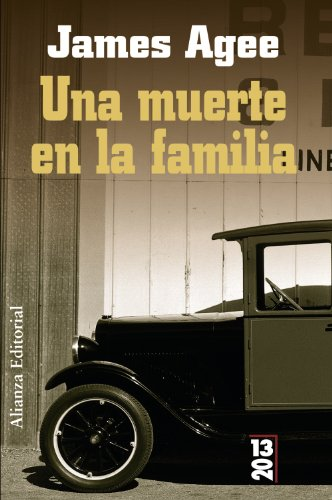9788420668888: Una muerte en la familia (13/20)