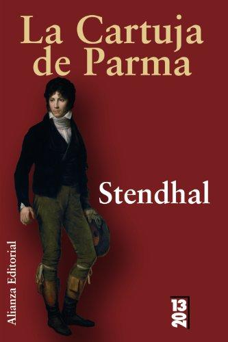 9788420668949: La Cartuja de Parma (13/20)
