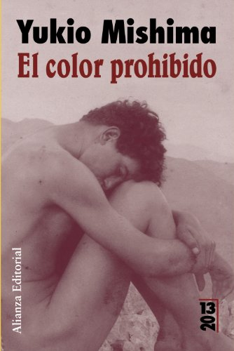 9788420669267: El color prohibido / Forbidden Color: Constantino El Grande / Constantine the Great (Spanish Edition)