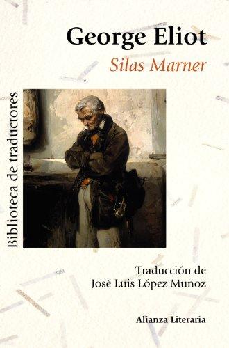 9788420669571: Silas Marner (Alianza Literaria (Al))