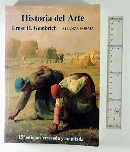 9788420670058: Historia del arte