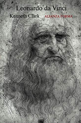 9788420670522: Leonardo da Vinci (Spanish Edition)