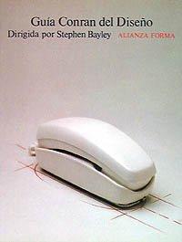 9788420671154: Guia Conran de diseno/ Conran Guide of Design (Spanish Edition)