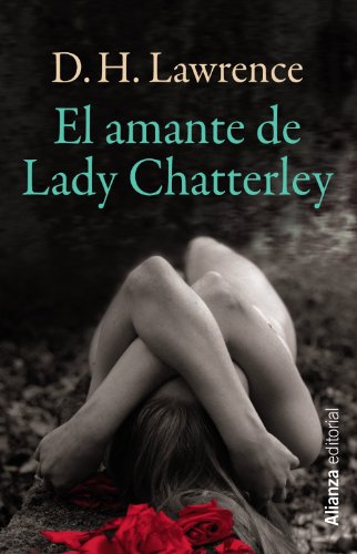 9788420671635: El amante de Lady Chatterley / Lady Chatterley's Lover (13/20) (Spanish Edition)