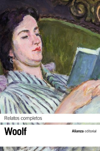 9788420671734: Relatos completos / The Complete Shorter Fiction (Spanish Edition)