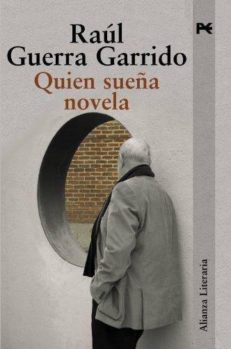 9788420671871: Quien suena novela / Who Dreams Novel (Spanish Edition)