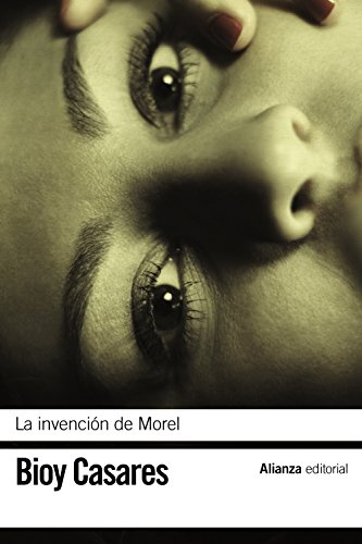 9788420672731: La invencion de Morel (Spanish Edition)