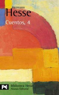 9788420673127: Cuentos / Tales (El Libro De Bolsillo) (Spanish Edition)