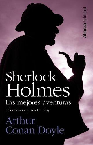 9788420673752: Sherlock Holmes: las mejores aventuras (Spanish Edition)